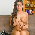 Chloe Parsa - image