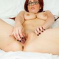 Sherri Green - image