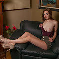 Eva Green - image