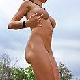 Victoria Nelson - image