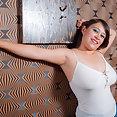 Andrea Beliz - image