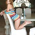 Britney S - image