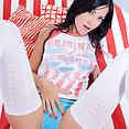 Lauren - image