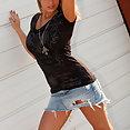 Nikki Sims - image