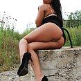 Briana Lee - image
