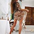 Lorena Garcia - image