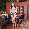 Brittany Shae - image