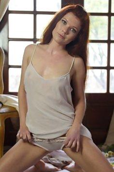 Mia Sollis